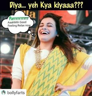 Amazing Bollywood Arts