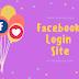 Www.facebook.com Login In
