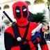 Fã de Caruaru comenta expectativa para Deadpool 2