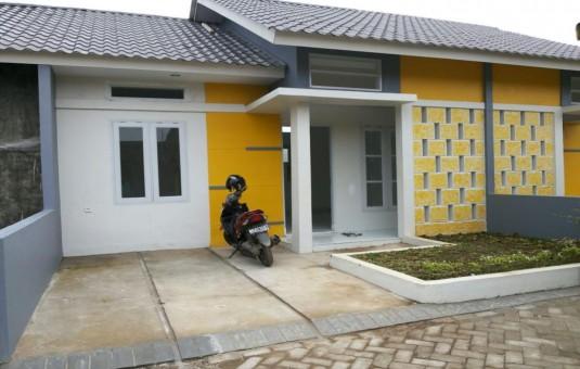 Rumah Sewa Di Medan Johor Dengan Harga Murah