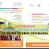 Guías de la Séptima Sesión Ordinaria del Consejo Técnico Escolar