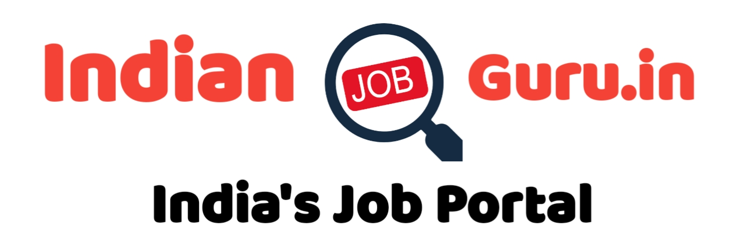 Indian Job Guru » Ojas Gujarat Free Job Alert