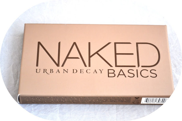 NAKED_BASIC_by_Urban_Decay_02