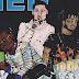 """DJ Flipp une Ugly God e Smokepurpp em faixa inédita """"Lied""""; ouça"""