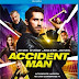 Download Film Accident Man (2018) BluRay Subtitle Indonesia