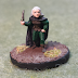 15mm Halfling Theif