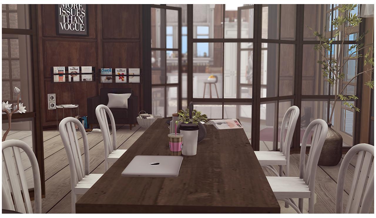 sims design garten accessoires: the sims™ 4 luxury party stuff for, Garten ideen