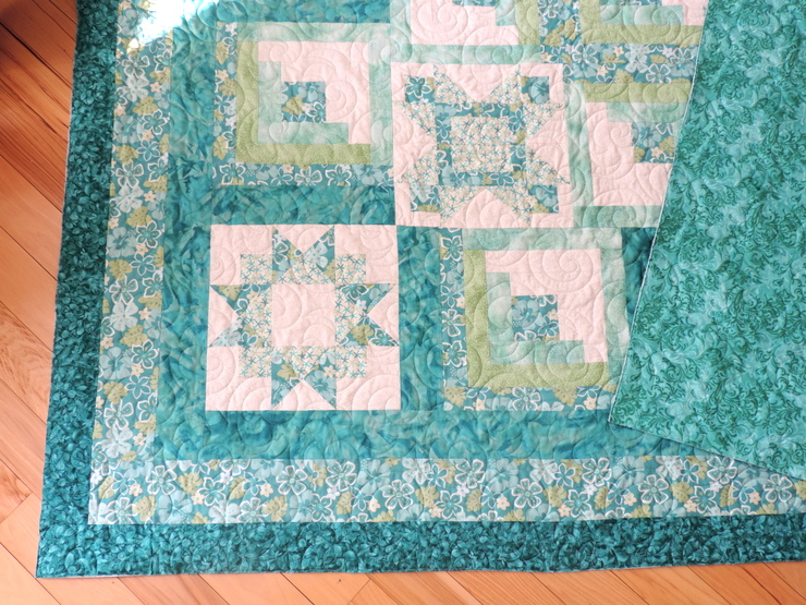 Night Owl Quilting Amp Dye Works