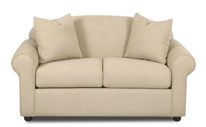 Twin Sleeper Sofa Twin Size Sleeper Sofa