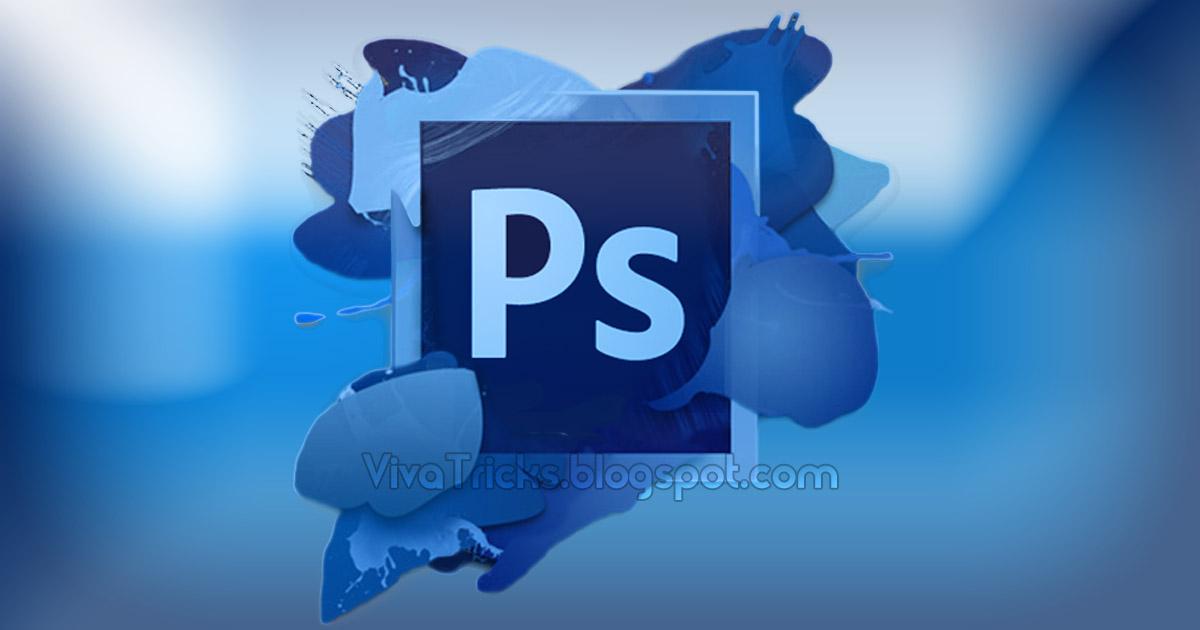 Adobe photoshop cs6 13. 0. 1 version 32/64-bit | image editors.