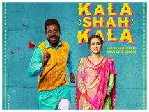 kala shah kala full Movie punjabi (2019) Watch online and download | fullmoviesdownload24