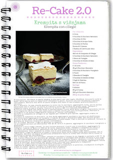 http://re-cake.blogspot.it/2016/06/krempita-con-ciliegie-15.html