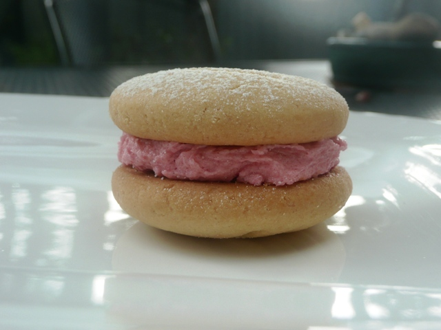 Rowie S Cakes Marrickville