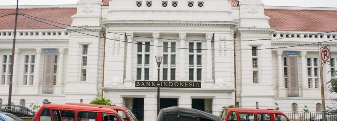 5 Cara Meminjam Uang Di Bank Tanpa Riba Pada Perbankan Syariah