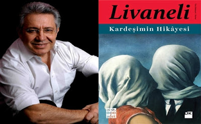 Zülfü Livaneli-Kardeşimin Hikayesi