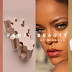 FastNews: Fenty Beauty by Rihanna na Sephora