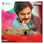 Agnyaathavaasi-2017-Top Album
