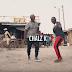 VIDEO | Charz K Ft. Msaga Sumu - Usije Mjini | Download Mp4 [Official Video]