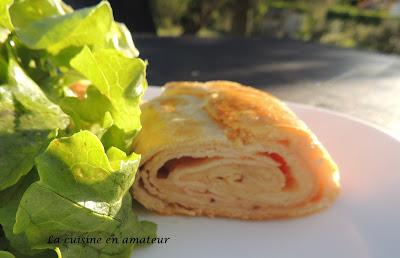 http://recettes.de/roule-de-jambon-avec-la-pate-a-tarte-tupperware
