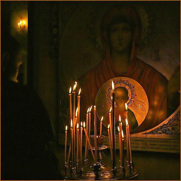 Η νηστεία των Χριστουγέννων και το Ιερό Σαρανταλείτουργο - Πότε, γιατί και πώς;