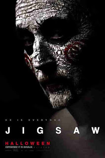 Download Film Jigsaw (2017) Subtitle Indonesia