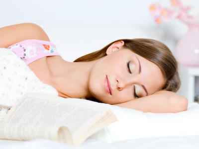 Tips To Stop Snoring Diva Likes