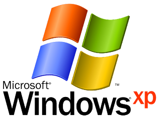 Windows XP Live CD তৈরি করুন সহজে