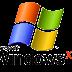 Windows XP Live CD তৈরি করুন সহজে
