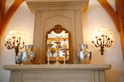 Mirror Mirror on the Wall, The truth about mirrors and Feng Shui