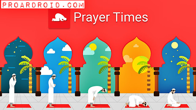 تطبيق Jadwal Sholat Prayer Times 65SA4+%281%29.