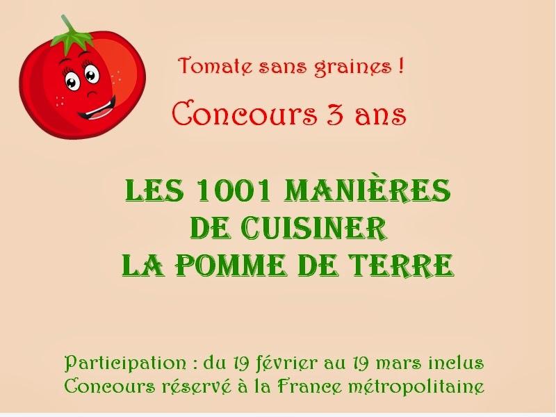 http://tomatesansgraines.blogspot.fr/2014/02/un-de-plus-et-un-concours-inside.html