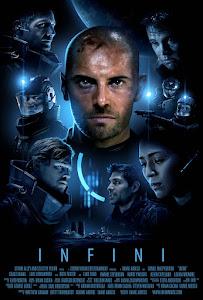Infini Poster
