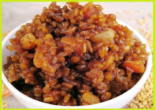Methi ki Launji Hindi Recipe