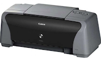 Canon Pixma iP1500 Driver Download, Canon Pixma iP1500 Driver Windows, Canon Pixma iP1500 Driver Mac, Canon Pixma iP1500 Driver Linux