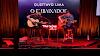 Baixar - Gusttavo Lima - Voz & Violão - 2019
