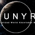 LUNYR(LUN) review