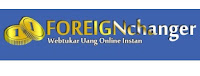 http://www.foreignchanger.com/