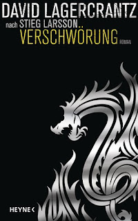 http://nothingbutn9erz.blogspot.co.at/2015/09/verschwoerung-david-lagercrantz-rezension-heyne.html