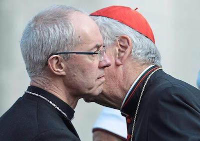 Nichols and Welby