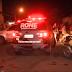 Empresário reage a assalto, atropela bandido mas acaba morto a tiros