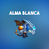 Dragón Alma Blanca | Dragon City