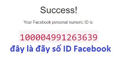 Hướng dẫn đăng nhập nhiều tài khoản facebook trên 1 số điện thoại