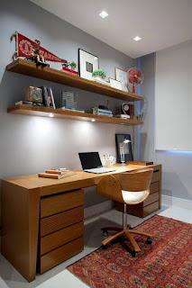 escritorio muebles oficina