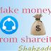 how make money from shareit | full explain in urdu/hindi