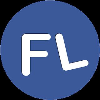fast-liker-1.3.6-free-download