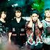 "ONE OK ROCK ANUNCIA SU NUEVO ÁLBUM ""EYE OF THE STORM"""