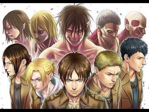 9_Titan_Shifters_Di_Anime_Attack_On_Titan