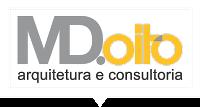 https://www.mdoito.com.br/