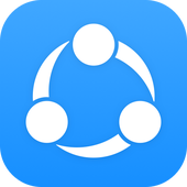 SHAREit Transfer & Share APK for Android Terbaru