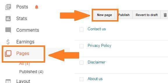 Add Contact Form